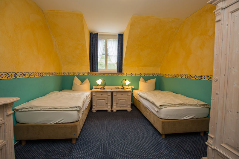 Appartement Herrenberg